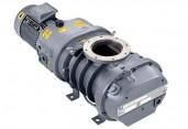 机械增压泵