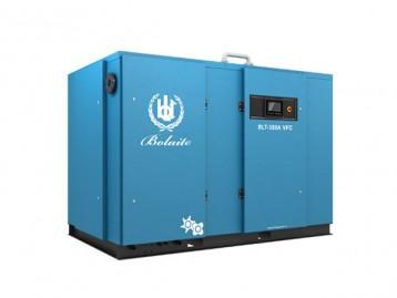 BLT变频空压机(110-350kW)