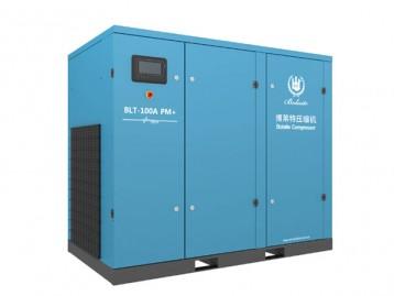 BLT变频空压机(11-90kW)